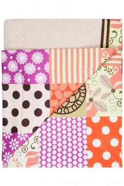 by-pinar-altug-reversible-printed-beach-towel-beige