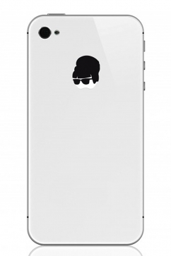 donkey-audrey-sticker-for-smartphones-black