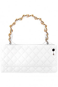 kikkerland-purse-iphone-case-white