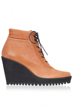 swear-anita-tan-leather-boots-taba
