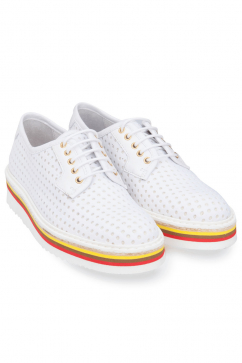 swear-louise-1-perforated-shoe-white