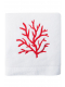 by-pinar-altug-coral-embroidery-hair-towel-white