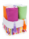 by-pinar-altug-hand-towel-set-white