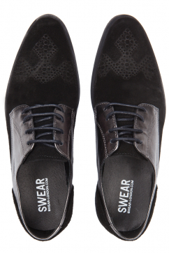 swear-karin-2-black-suede-metallic-shoes-black