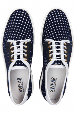 swear-louise-1-perforated-shoe-navy