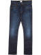 hudson-byron-five-pocket-straight-jean-pantolon-indigo
