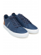 bensimon-bicolor-flexys-leather-sneaker-navy
