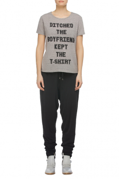 minkpink-ditch-the-boyfriend-tee-grey