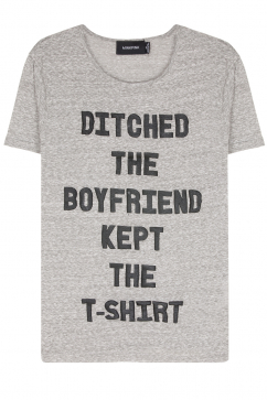 minkpink-ditch-the-boyfriend-tisort-gri
