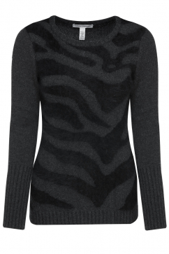 autumn-cashmere-angora-zebra-sweater-grey