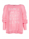 wildfox-dance-all-night-sweater-pink