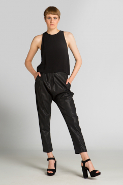 finders-keepers-begin-again-pants-black