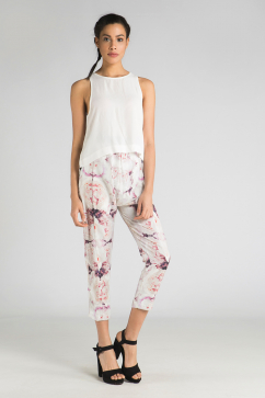 finders-keepers-daybreak-pants-multicolor