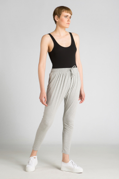 finders-keepers-fast-lane-pants-grey