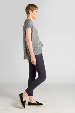 finders-keepers-fast-lane-pants-navy