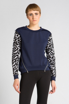 finders-keepers-for-you-sweatshirt-petrol-mavisi