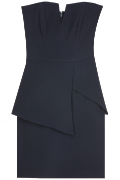 finders-keepers-nightlight-bodice-dress-petrol-blue