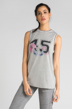 finders-keepers-oblivion-tank-grey