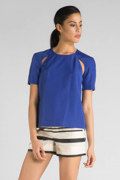 finders-keepers-shape-shifter-top-blue