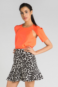 finders-keepers-shape-shifter-top-orange