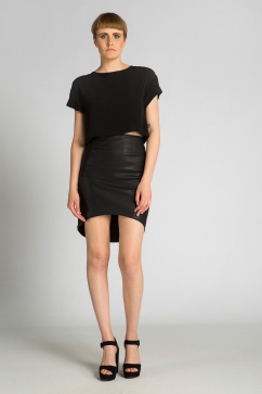 finders-keepers-wildfire-skirt-black