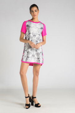 finders-keepers-you-belong-to-me-t-shirt-dress-fusya