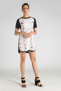 finders-keepers-you-belong-to-me-t-shirt-dress-navy