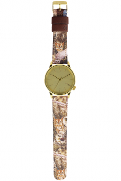 komono-owls-watch-renkli