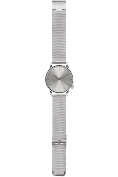 komono-silver-watch-gumus-1