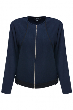 lou-design-studio-pocket-detail-navy-coat-navy