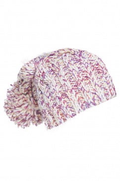 mynita-angelina-beanie-cyclamen-cream