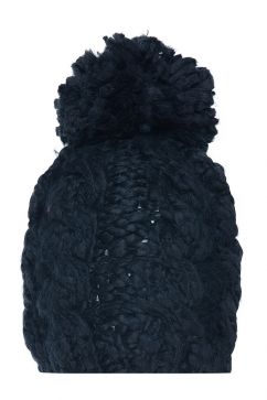 mynita-no-game-beanie-black