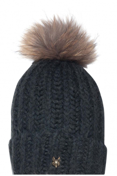 mynita-whisper-wolf-beanie-anthracite-natural