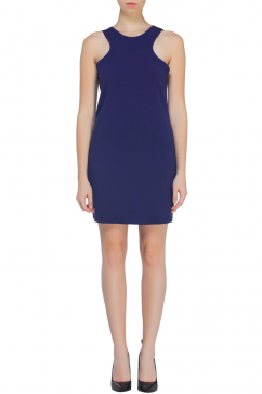 movom-caprica-blue-dress-blue