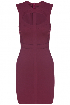 movom-casablanca-burgundy-dress-burgundy