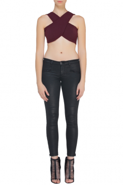 movom-hold-me-tight-bustiere-top-burgundy
