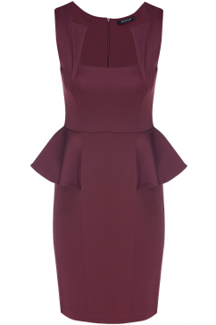movom-joanna-burgundy-dress-burgundy