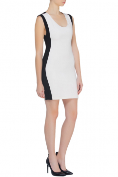 movom-milky-way-dress-cream