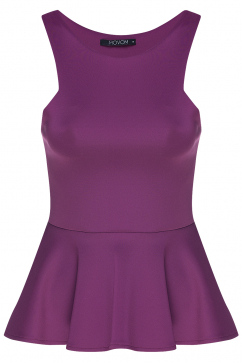 movom-munchies-dark-fuchsia-top-fusya