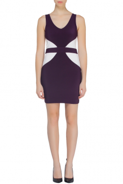 movom-peace-moon-purple-dress-purple