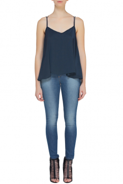 movom-pretty-basic-blue-tank-top-navy