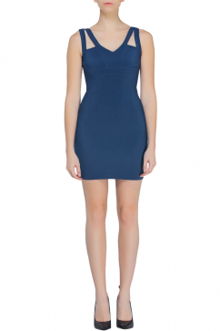 movom-ruby-blue-dress-blue