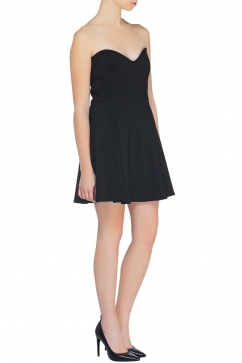 movom-shake-senora-black-dress-black