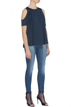 movom-strange-love-top-navy