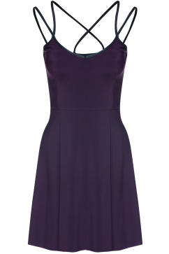 movom-wild-child-purple-dress-purple