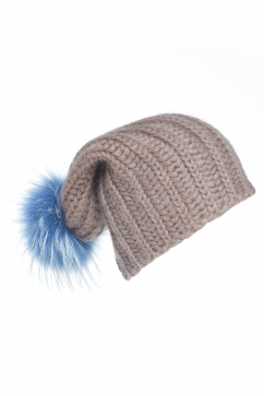 mynita-whisper-beanie-beige-light-blue