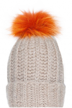 mynita-whisper-beanie-beige-orange