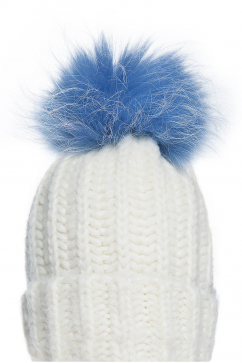 mynita-whisper-beanie-cream-light-blue