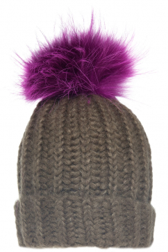 mynita-whisper-beanie-khaki-purple