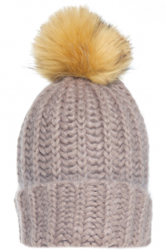 mynita-whisper-beanie-mink-yellow